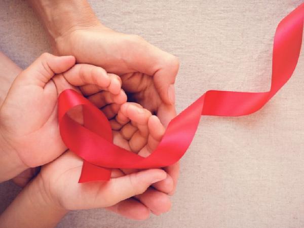1543317265-aids.PNG.jpeg